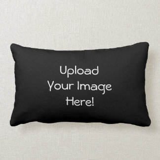 Upload-Your-Own-Photo Pillow