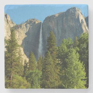 Upper Yosemite Falls, Merced River, Yosemite Stone Coaster