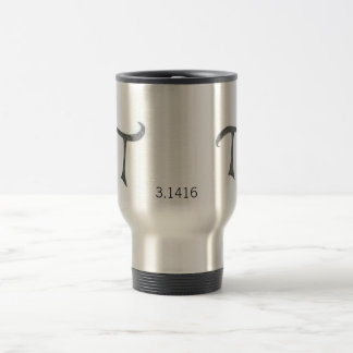 upsidedownpi-10242009_Page_01, upsidedownpi-102... Stainless Steel Travel Mug