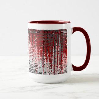 Urban Camo Mug