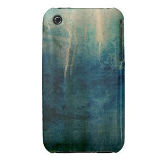 Urban iPhone 3 case + customisable
