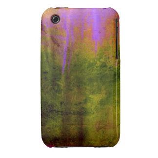Urban iPhone 3 case (Hip) + customisable