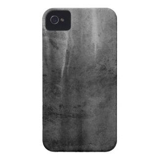 Urban iPhone 4 case (Black) + customisable