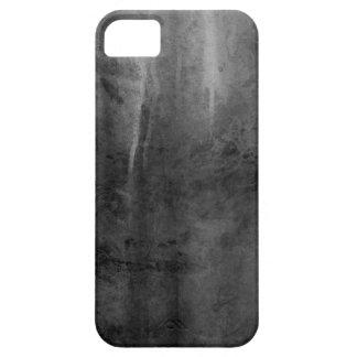 Urban iPhone 5 case (Black) + customisable