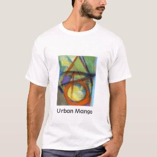 Urban Mango T-Shirt