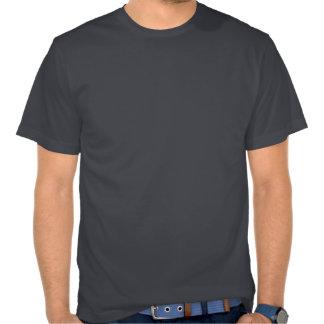 Urban reggae cassette t shirt