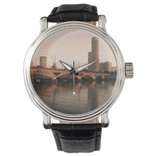 Urban Singapore Wrist Watches