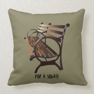 Throw Pillows On Clearance : Bench Cushions - Bench Scatter Cushions Zazzle.co.nz