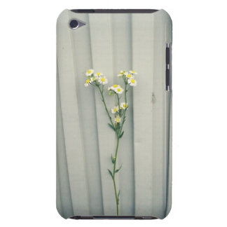Urban Wallflower Barely There iPod Cover
