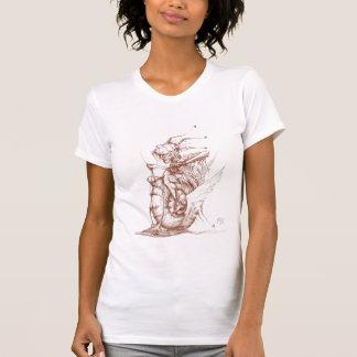 urod T-Shirt