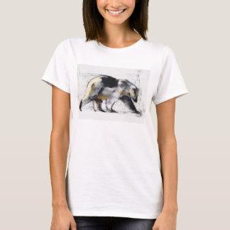 Ursus Maritimus 1999 T-Shirt