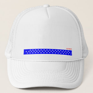 US National Team Hat