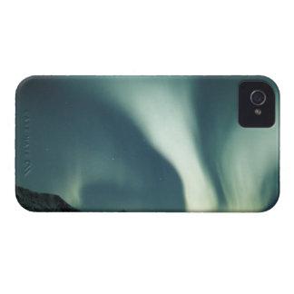 USA, Alaska, Gates of the Arctic National Case-Mate iPhone 4 Case