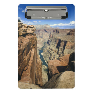 USA, Arizona, Grand Canyon National Park Mini Clipboard