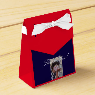 USA-independence day/veterans events Favour Box