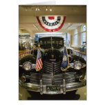 USA, Michigan, Dearborn: The Henry Ford Museum,