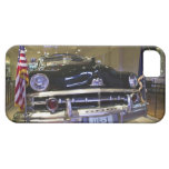 USA, Michigan, Dearborn: The Henry Ford Museum, 2 Barely There iPhone 5 Case