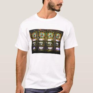 USA, Nevada, Las Vegas. McCarran International T-Shirt