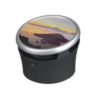 USA, Oregon, Crater Lake National Park 3 Speaker