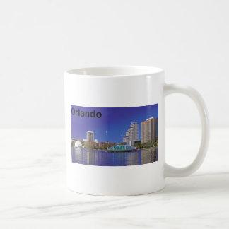 USA Orlando (St.K) Coffee Mug