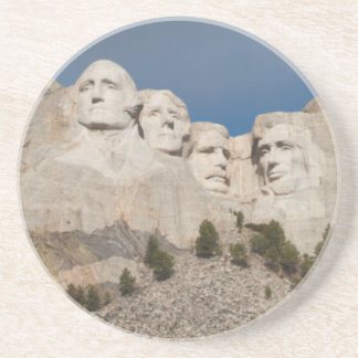 USA, South Dakota, Black Hills National Forest Coaster