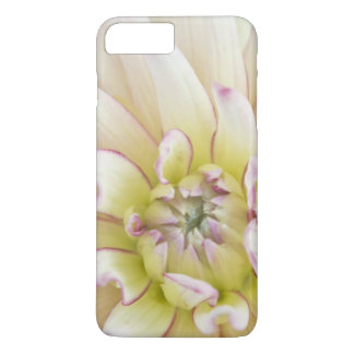 USA, Washington, Bellevue, Bellevue Botanical 2 iPhone 8 Plus/7 Plus Case