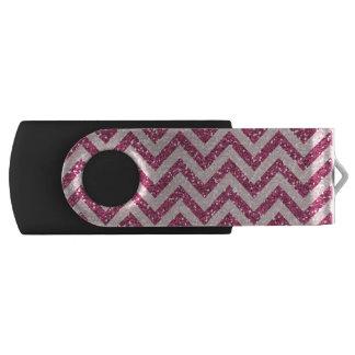 usb drive swivel USB 2.0 flash drive