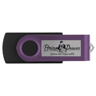 USB Jump Drive