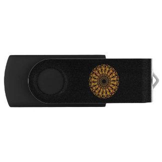 USB stick Mandala USB Flash Drive