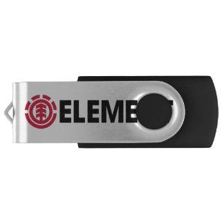 USB SWIVEL USB 3.0 FLASH DRIVE