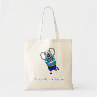 Use for shopping, books, or anything else! bag
