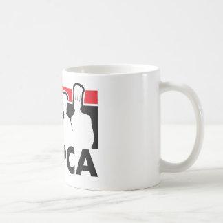 USPCA Chefs Coffee Mug