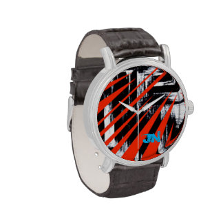 Utility ewatch watches