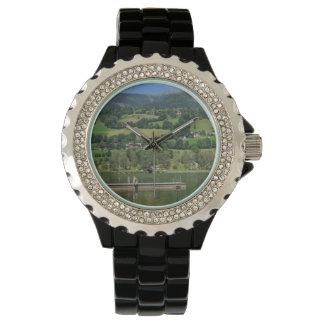 Uttendorfer See Watch