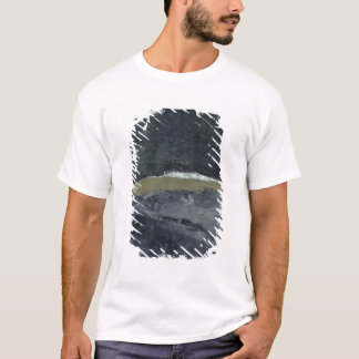 Vague VII, 1900-01 T-Shirt