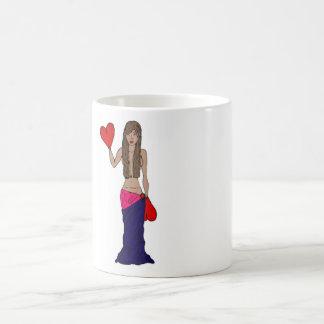 valentine006 morphing mug