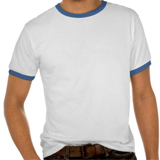 Valley Springs Rams Middle Arden T Shirts
