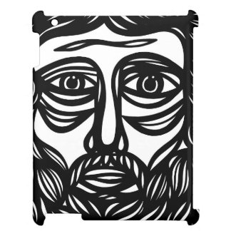 Valued Brilliant Popular Ethical iPad Covers
