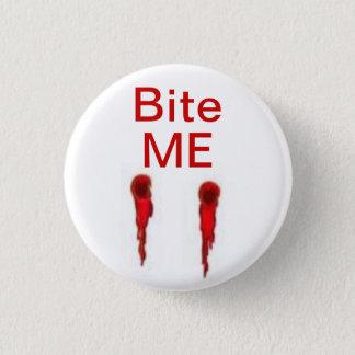 Vampire 3 Cm Round Badge