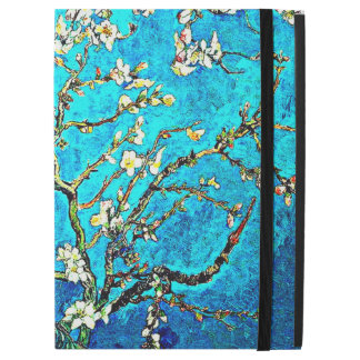 Van Gogh - Branches with Almond Blossoms