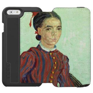 Van Gogh | La Mousmé Incipio Watson™ iPhone 6 Wallet Case