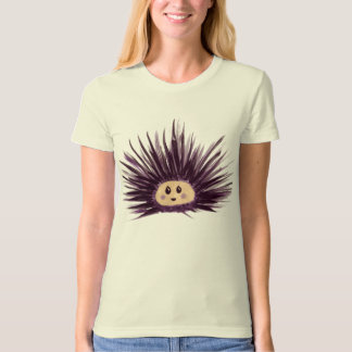 VANA Sea Urchin T-Shirt