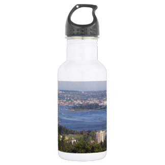 Vancouver British Columbia Canada 532 Ml Water Bottle
