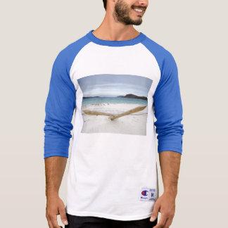 Vatersay Bay T-Shirt