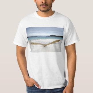 Vatersay Bay Tee Shirts