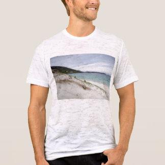 Vatersay Beach T-Shirt