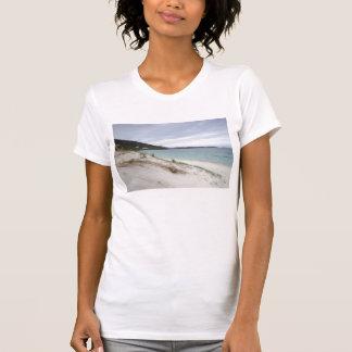 Vatersay T-Shirt