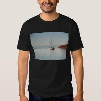 Vatersay T Shirt