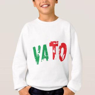 VATO SWEATSHIRT