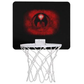 VBH Anon Mini Basketball hoop